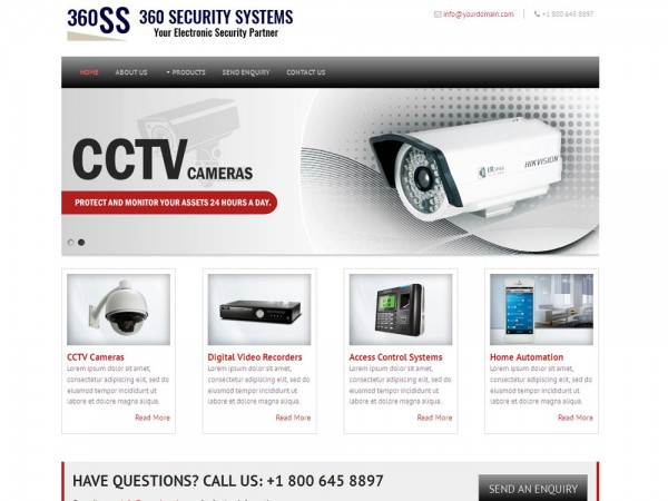 360-Security-Systems